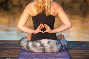 yoga jugendliche stundenbild körpergefühl