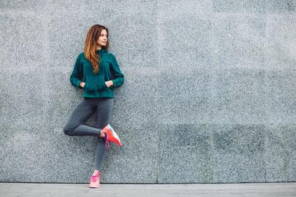 Kinderyoga Stundenbilder - Fitness Sport