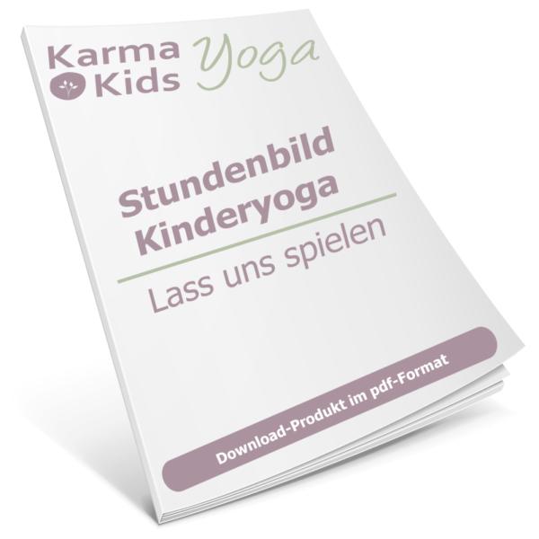 yogaspiele kinder