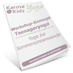 yoga workshop sommersonnenwende